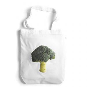Broccoli Bag