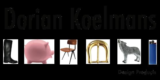 StudioKoelmans